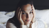 Gal Gadot SLAMMED For Showing Support To Her Native Israel As Conflict With Palestine Erupts! - Daily Soap Dish