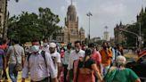 Q2營收增86%!經濟學家:印度有望超過年度稅收目標 - 自由財經