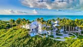 PICTURES: Tim McGraw + Faith Hill Sell Spectacular $35 Million Private Island Estate