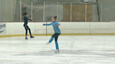 Oldsmar ice rink seeing increase in participants after Bolts win Stanley Cup back-to-back