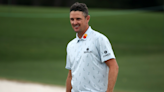 2021 Masters takeaways: Justin Rose shocks field with low score after tough Round 1 at Augusta National