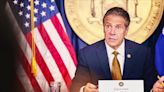 Report: Four women who have accused Cuomo of sexual misconduct have been subpoenaed