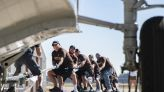 Special Olympics Colorado plane pull returns to form, coming to Colorado Springs for the first time