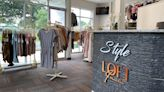 The Style Loft opens in downtown Lafayette | Business Buzz