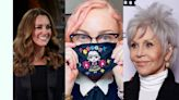 What does your hair colour say about you? Madonna's colourist tells all