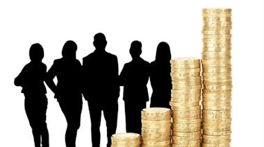 投資型保單熱賣年增6成》資深業務員揭常見3大風險 小心活愈久保費愈貴