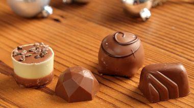 巧克力or可可風味糖?衛福部推「正名新制」標示不實最高罰400萬 - 食譜自由配 - 自由電子報