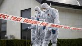 Police investigate deaths of 3 young children in New Zealand