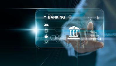 官媒劍指民營銀行 學者:處理不當引更大危機(圖) - - 財經新聞