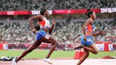 U.S. Mixed Relay Team Is Reinstated for 4x400m Olympic Final After Brief Disqualification