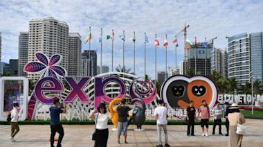 從博鰲到消博會:中國分享市場機遇展現開放決心