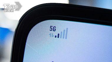 5G和電動車需求量大 富智康看半導體供需恐失衡│TVBS新聞網