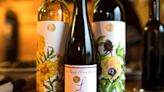 Oakland's Free Range Flower Winery expands to Livermore wine country