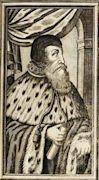 Frederick II of Legnica
