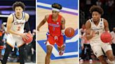 2021 NBA Draft Prospects: Point Guards   Orlando Magic