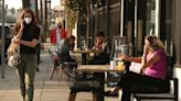 L.A. outdoor dining ban survives challenges as COVID-19 outlook worsens