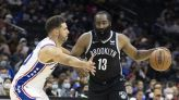 NBA projects $10 billion in revenue as audiences return after Covid, but TV viewership is a big question