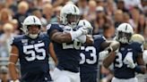 Did Penn State's Jayson Oweh Make the Right Decision to Enter the NFL Draft?