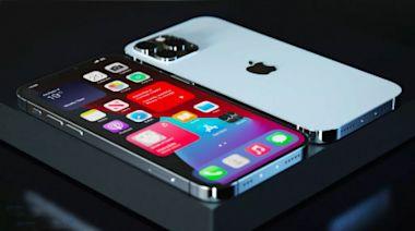 【iPhone 13】傳聞新機後置鏡頭將比 12 系更為「突出」 - Price 最新情報