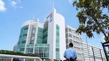 壹傳媒發佈停止運作通告 訂戶須自行取消網上訂閱