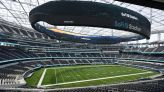 Patriots vs. Chargers tickets: Prices, where to buy seats for Week 8 NFL game in L.A.