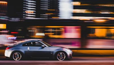 7 Ways High-Risk Drivers Can Save Money on Car Insurance
