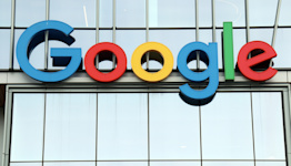 Alphabet earnings preview: Google 'should prove resilient,' Search advertising still robust