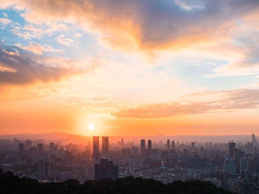 台灣金融和銀行業發展前景如何?值得投身發展嗎?   銀行家職業事務所   立場新聞