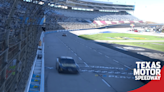 John Hunter Nemechek outruns the field for Xfinity Series win at Texas - NASCAR EN ESPANOL