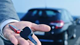 Car Insurance Basics: What Is Rental Car Insurance And Where To Get It