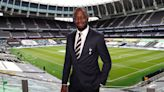 Former Tottenham captain Ledley King in discussions to join club's first-team staff
