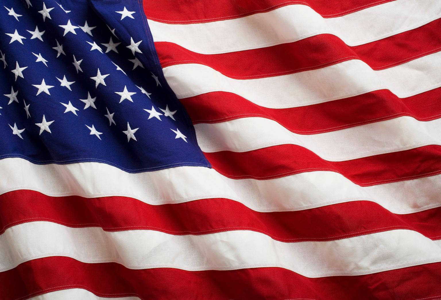 AMERICAN-FLAG-facebook.jpg