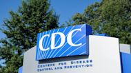 CDC director can't define a time frame for return to normal