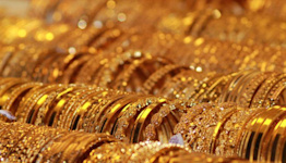 An Intrinsic Calculation For Eldorado Gold Corporation (TSE:ELD) Suggests It's 34% Undervalued