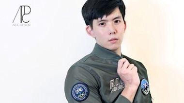 不只造飛機 漢翔推文創商品挹注營收   要聞   NOWnews今日新聞