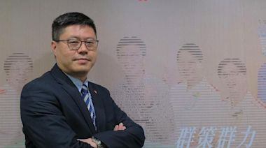 【高層調動】醫管局總行政經理張子峯獲任仁濟醫院行政總監 8月2日履新 - 香港經濟日報 - TOPick - 新聞 - 社會