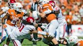 ESPN Analyst Names 4 Teams The Big 12 Could Add If Oklahoma, Texas Leave