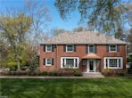 19801 Shelburne Rd, Shaker Heights OH 44118