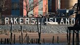 There's a reason Rikers is such a dangerous hellhole: De Blasio just doesn't care