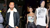 Scott Disick Is 'Losing' It Over Kourtney Kardashian's Engagement: He Wishes He Had A 'Warning'