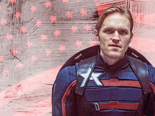 'Falcon and Winter Soldier' Episode 4: This Ain't For Kids Anymore