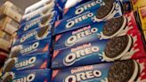 Oreo Cookie tweets 'Trans people exist'