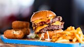 Best Burger Joint in Every State