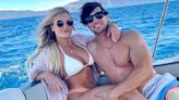 Southern Charm: Madison LeCroy Reveals She Is Engaged To Boyfriend Brett