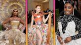 Met Gala 2021: Fashion Secrets From the Stars