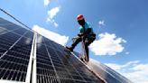 Rooftop revolution: Coronavirus chill upends solar power industry