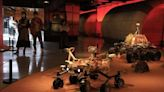 火神踏上火星!中國「祝融號」火星車登陸成功,將展開90天探測任務