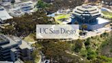 UCSD researchers granted nearly $30 million to expand developing brain study
