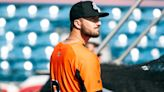 Giants Mailbag: What is Joey Bart's ETA; Could Kevin Pillar return?