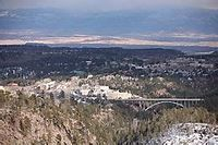 Los Alamos, New Mexico - Simple English Wikipedia, the free ...